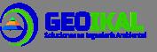 Geoikal